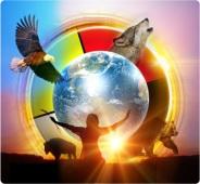 indigenous_wisdom_f6bdeNidkWDjVpBguxrlHjl72eJkfbmt4t8yenImKBVvK0kTmF0xjctABnaLJIm9